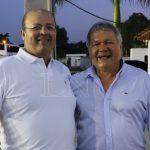 El presidente de General Díaz confesó su aprendizaje de ODD