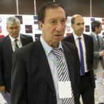 Bilardo, DT de Argentina campeón mundial en México 86, está grave