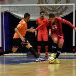 Cerro dejó todo, pero no pudo conquistar la Copa