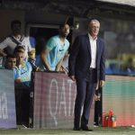 Un exDT de Cerro es candidato a dirigir Boca Juniors