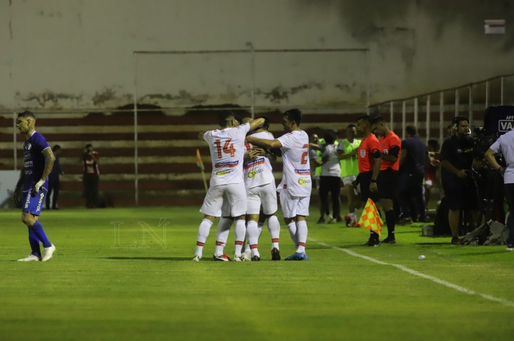 Luz verde para las Copas en Paraguay, Venezuela y Ecuador